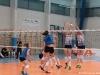 2014.10.24 KS Murowana Goślina - Volley Toruń
