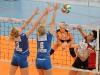 KS PIECOBIOGAZ Murowana Goślina - Gedania Żukowo 3:0 (Puchar Polski), 13.10.2010