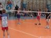 KS Murowana Goślina - Silesia Volley Mysłowice