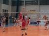 2014-11-15-vs-sms-pzps-szczyrk-12