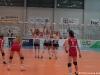 2014-11-15-vs-sms-pzps-szczyrk-13