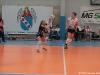2014-11-15-vs-sms-pzps-szczyrk-21