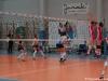 2014-11-15-vs-sms-pzps-szczyrk-23