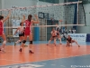 2014-11-15-vs-sms-pzps-szczyrk-34