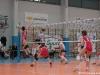 2014-11-15-vs-sms-pzps-szczyrk-35