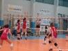 2014-11-15-vs-sms-pzps-szczyrk-37