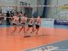 2014-11-15-vs-sms-pzps-szczyrk-38