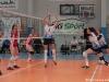2014-11-15-vs-sms-pzps-szczyrk-39