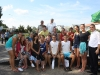 Turniej Piłki Plażowej na zakończenie wakacji