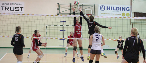 logo-volley-tests-21
