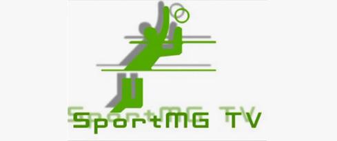 logo-sportmgtv
