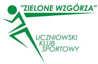 logo_klubu_uczniowksiego