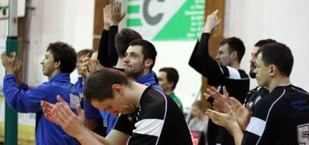 6_mecz-UKS-Murowana-Goślina-640x426