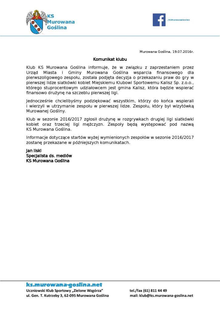 Komunikat_19.07.2016-page-001